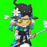 BubbleTease.'s avatar
