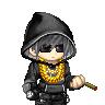 Dhnock's avatar