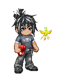 L_goes_shinigami's avatar