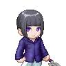 Mysterious Yuki Sohma's avatar