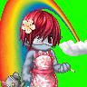 Homo Rainbow's avatar