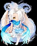lightfairy21's avatar