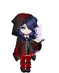 Fallen guardian21's avatar