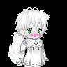 Kotone Shiomi's avatar
