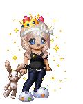ii_aYoO_cOoKiEs_ii's avatar