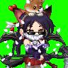 [yami.p.u.n.k.]'s avatar