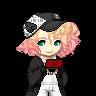 Harriet_Houdini's avatar