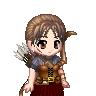 SusanPevensie-Bow's avatar