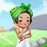 G-Mini's avatar