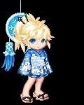 The Four Seasons League's avatar