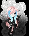 Xut the Hypochrist's avatar