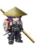 Zen Takumi's avatar