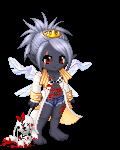 IMP_is_ME's avatar