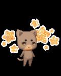 Stasia Starr's avatar