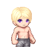 Suornen's avatar