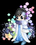 Fairy_darkness