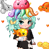 Asiele's avatar