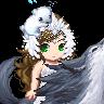 tsyamie's avatar