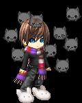ninjaofpineconia's avatar
