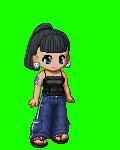 karikiki's avatar