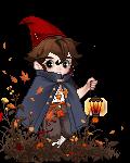 Flameo Sir's avatar