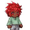 Cladg's avatar