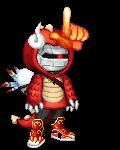 GapTooF's avatar