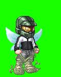 iblyc_lee's avatar