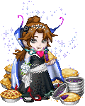 Sari Dark 21's avatar
