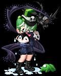 Luneaa's avatar