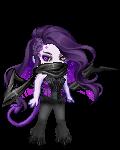 DarknessLoved1's avatar