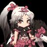 Salty Onions's avatar