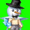 Hephisto's avatar