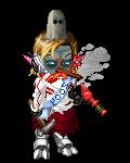 jimmybrooks420's avatar