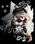 LilChaosKitten_Returns