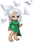 chi_agne xD's avatar