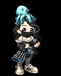 poeticwreck's avatar