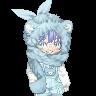 chisairu's avatar