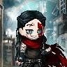 CrossingTheGreatDivide's avatar