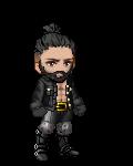 Kingslayer Seth Rollins's avatar
