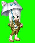 meesha102869's avatar