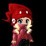 BoxOfCuddles's avatar
