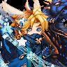 Lord Leo Bunny's avatar