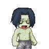 Kyrand's avatar