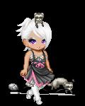 Ceceilly's avatar