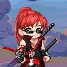 Bacae Strife's avatar