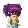 FLUTE-bandgeek-PIC101's avatar