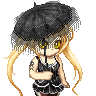 xee_shhh's avatar