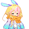Mishi Kazami's avatar