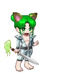 Cyberotica's avatar